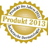 Auszeichnung-Produkt-2013