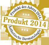 Auszeichnung-Produkt-2014