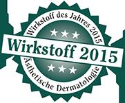 Auszeichnung-Wirkstoff-2015